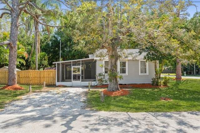 1715 Pattison Avenue, Sarasota, FL 34239 (MLS #A4496907) :: Zarghami Group