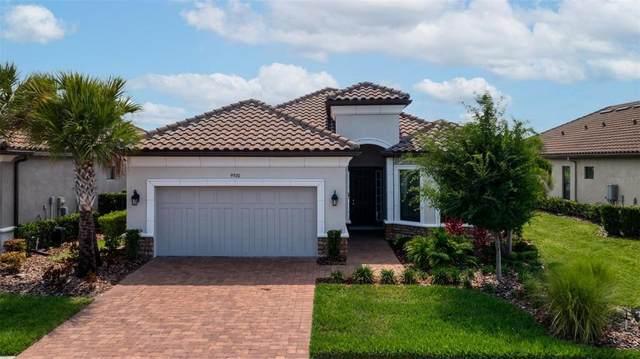 9920 Highland Park Place, Palmetto, FL 34221 (MLS #A4496951) :: MavRealty