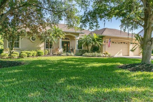 14011 18TH Place E, Bradenton, FL 34212 (MLS #A4496961) :: Griffin Group