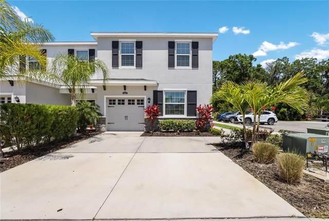 6520 Boxgrove Drive, Sarasota, FL 34240 (MLS #A4496987) :: Griffin Group