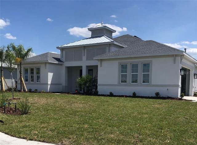 12903 Rainwashed Loop, Parrish, FL 34219 (MLS #A4496988) :: SunCoast Home Experts