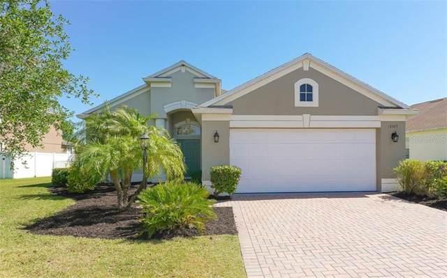 15505 Lemon Fish Drive, Lakewood Ranch, FL 34202 (MLS #A4496990) :: Griffin Group