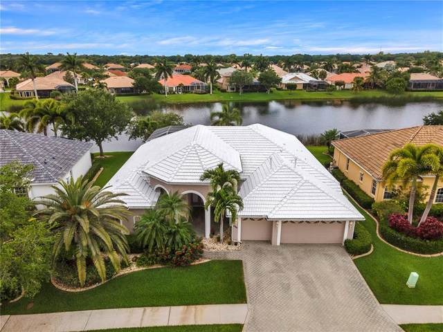 2984 Seasons Boulevard, Sarasota, FL 34240 (MLS #A4496996) :: The Hesse Team