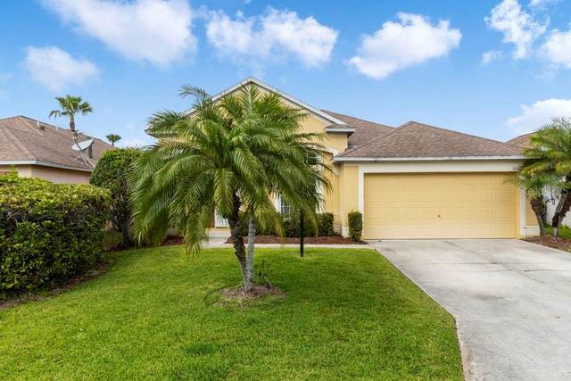 11511 Water Poppy Terrace, Lakewood Ranch, FL 34202 (MLS #A4497026) :: Zarghami Group