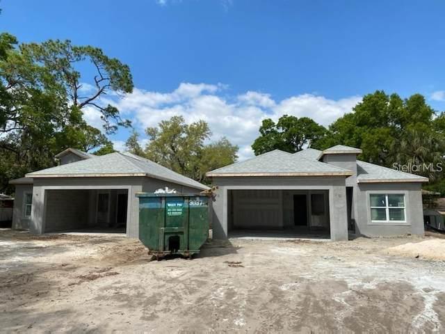 1504 Kilpatrick, Nokomis, FL 34275 (MLS #A4497044) :: Sarasota Gulf Coast Realtors