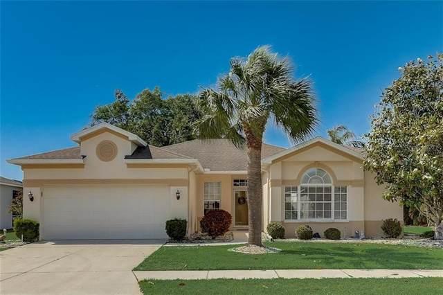 4114 Hemingway Drive, Venice, FL 34293 (MLS #A4497064) :: Bridge Realty Group