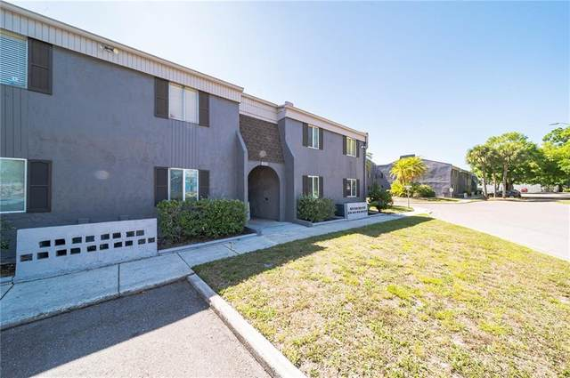 3820 Cortez Drive D, Tampa, FL 33614 (MLS #A4497092) :: The Duncan Duo Team