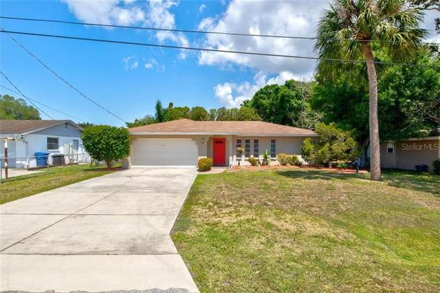 4217 Chardon Way, Sarasota, FL 34232 (MLS #A4497101) :: SunCoast Home Experts