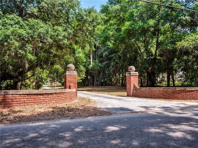 0 Buckeye Road NE, Winter Haven, FL 33881 (MLS #A4497109) :: Florida Real Estate Sellers at Keller Williams Realty