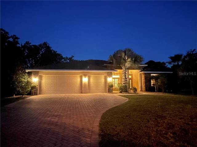 15010 17TH Avenue E, Bradenton, FL 34212 (MLS #A4497117) :: New Home Partners