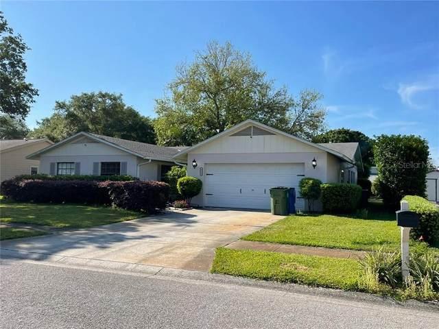 4513 33RD Avenue W, Bradenton, FL 34209 (MLS #A4497119) :: Sarasota Gulf Coast Realtors
