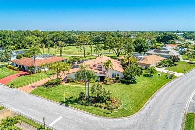4789 Harvest Bend, Sarasota, FL 34235 (MLS #A4497137) :: Medway Realty