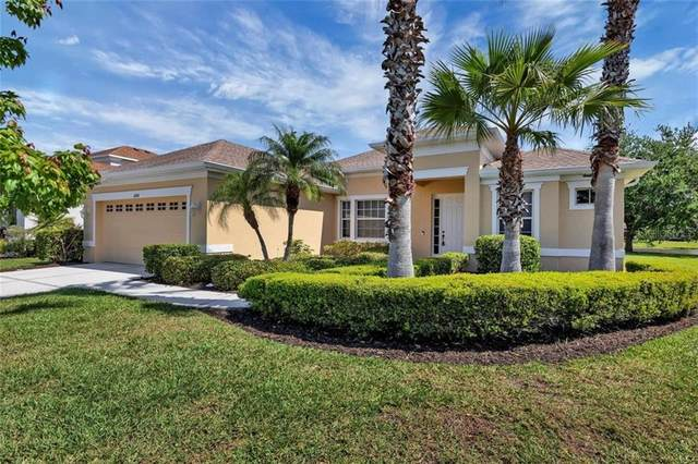 12018 Aster Avenue, Bradenton, FL 34212 (MLS #A4497138) :: Dalton Wade Real Estate Group