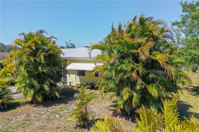North Port, FL 34287 :: Keller Williams Realty Peace River Partners