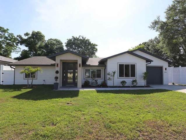 3713 Stardust Place, Sarasota, FL 34232 (MLS #A4497174) :: Griffin Group