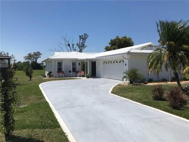 3604 Joyce Drive, Bradenton, FL 34208 (MLS #A4497197) :: Griffin Group