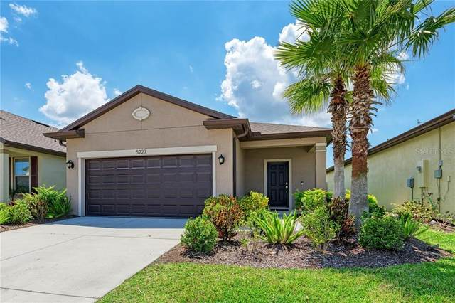 5227 Levana Street, Palmetto, FL 34221 (MLS #A4497211) :: Griffin Group