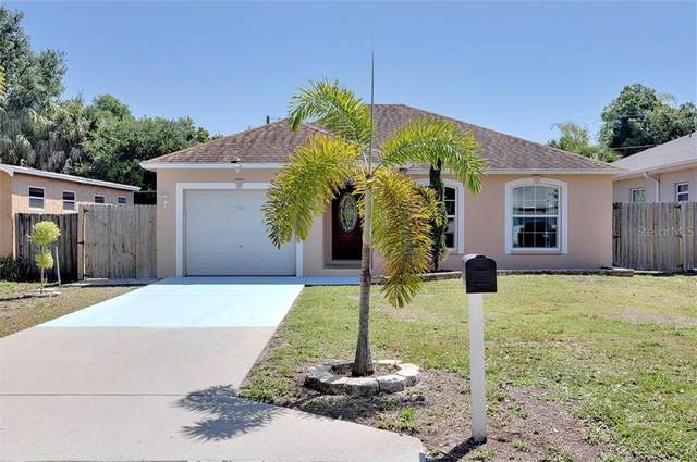 5083 67TH Way N, St Petersburg, FL 33709 (MLS #A4497216) :: Burwell Real Estate