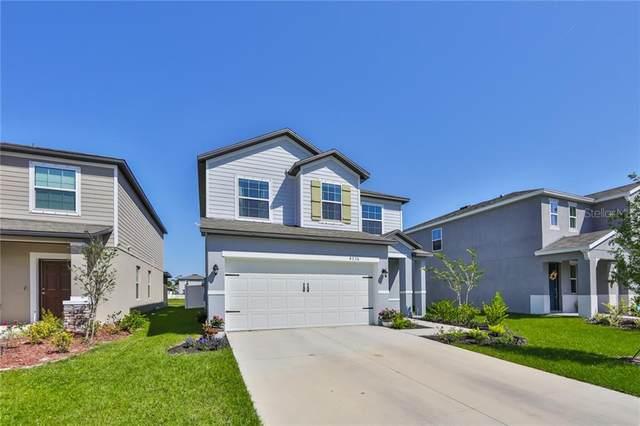 4336 Reisswood Loop, Palmetto, FL 34221 (MLS #A4497236) :: Sarasota Gulf Coast Realtors