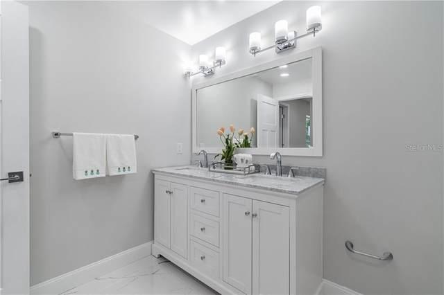 6813 S Sheridan Road, Tampa, FL 33611 (MLS #A4497255) :: Young Real Estate