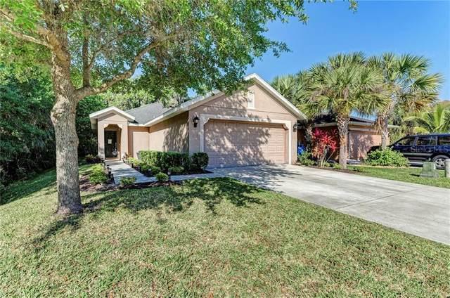 5805 Oak Mill Terrace, Palmetto, FL 34221 (MLS #A4497257) :: Globalwide Realty