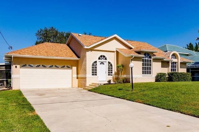 753 E Bently Street E, Lehigh Acres, FL 33974 (MLS #A4497286) :: Dalton Wade Real Estate Group