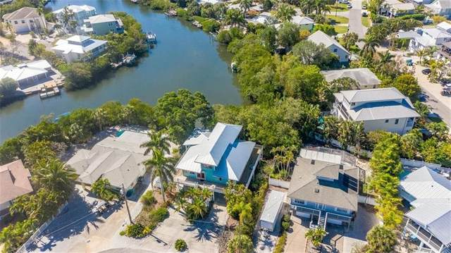 313 Poinsettia Road, Anna Maria, FL 34216 (MLS #A4497311) :: Frankenstein Home Team