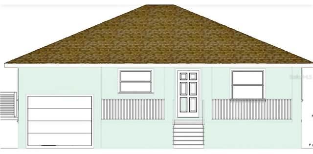 347 51ST STREET Court W, Palmetto, FL 34221 (MLS #A4497318) :: SunCoast Home Experts