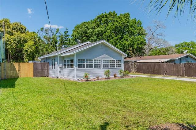 3012 17TH Street E, Bradenton, FL 34208 (MLS #A4497323) :: Zarghami Group