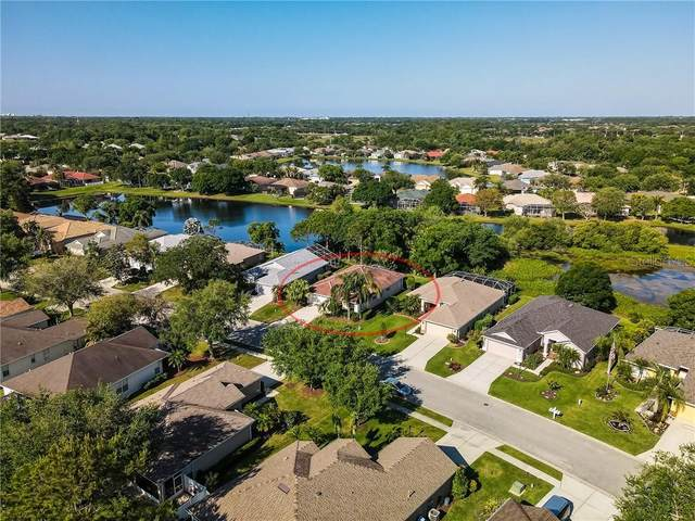 6650 Cheswick Street, Sarasota, FL 34243 (MLS #A4497344) :: SunCoast Home Experts