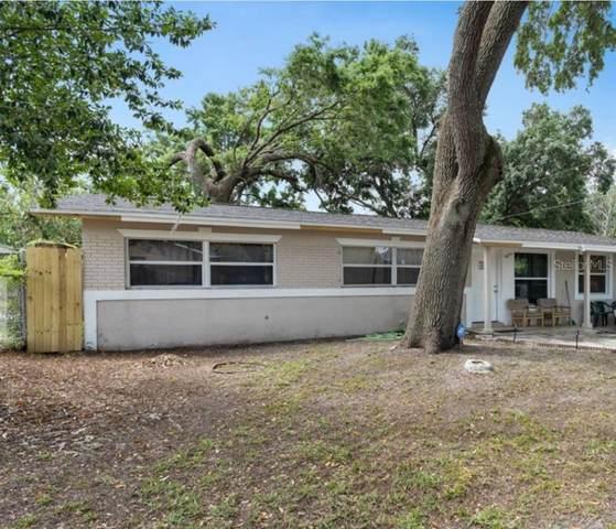 4524 Malibu Street, Orlando, FL 32811 (MLS #A4497345) :: Rabell Realty Group