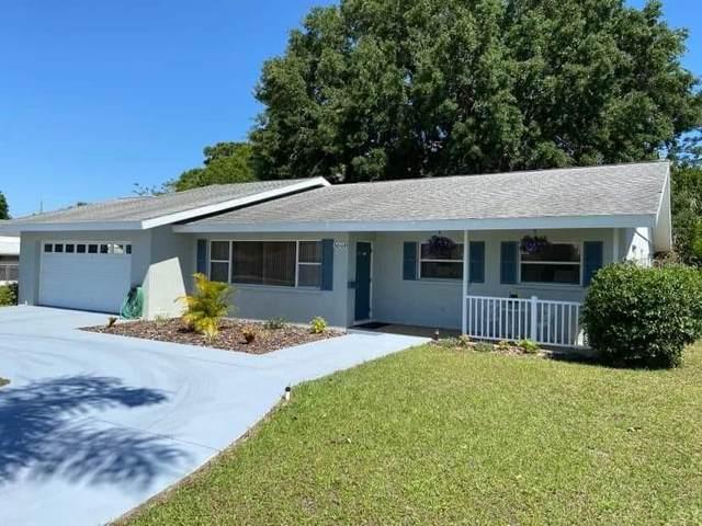3804 17TH Avenue W, Bradenton, FL 34205 (MLS #A4497350) :: Griffin Group