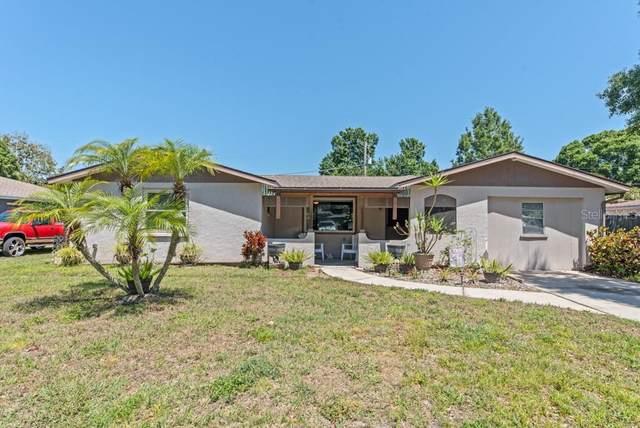 4931 Silk Oak Drive, Sarasota, FL 34232 (MLS #A4497351) :: The Figueroa Team