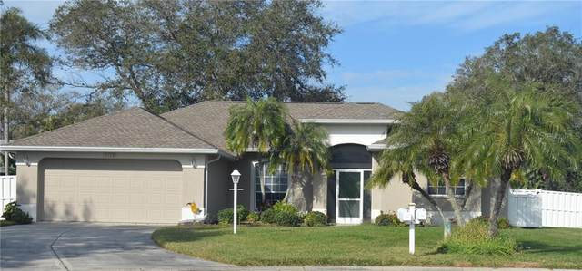 5128 Sunnydale Circle W, Sarasota, FL 34233 (MLS #A4497366) :: SunCoast Home Experts
