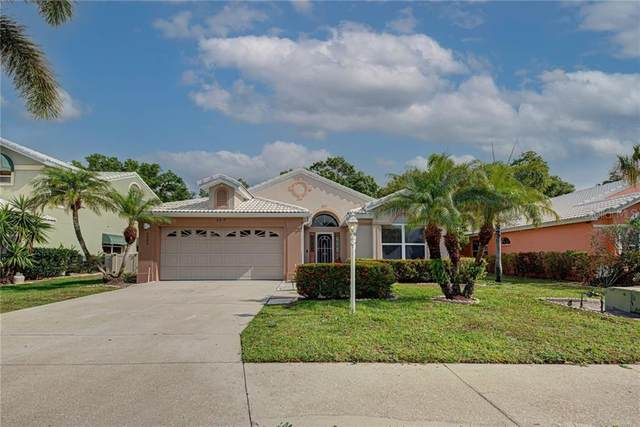 5509 83RD Terrace E, Sarasota, FL 34243 (MLS #A4497367) :: Premier Home Experts