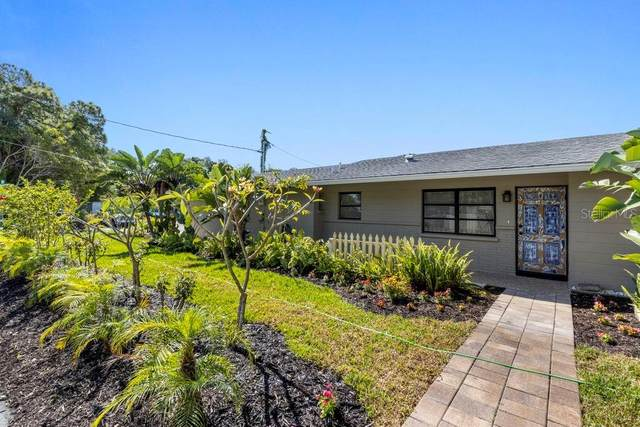 Sarasota, FL 34234 :: Bridge Realty Group