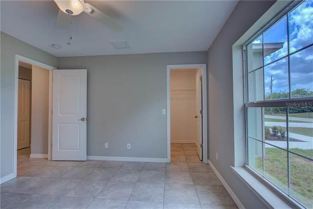 10317 Reims Avenue, Englewood, FL 34224 (MLS #A4497385) :: Dalton Wade Real Estate Group