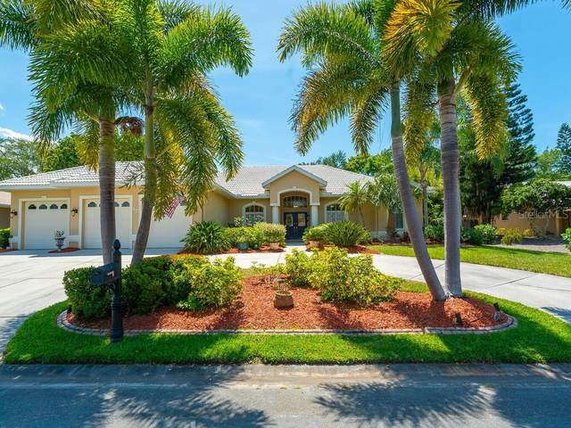 17 Landlubber Lane, Osprey, FL 34229 (MLS #A4497423) :: SunCoast Home Experts