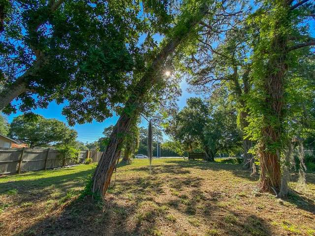 Swift Road, Sarasota, FL 34231 (MLS #A4497448) :: Griffin Group