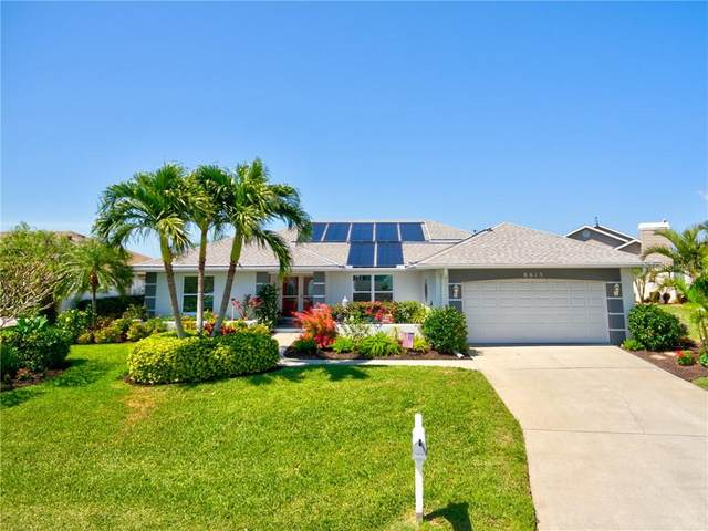8615 53RD Avenue W, Bradenton, FL 34210 (MLS #A4497449) :: Bridge Realty Group