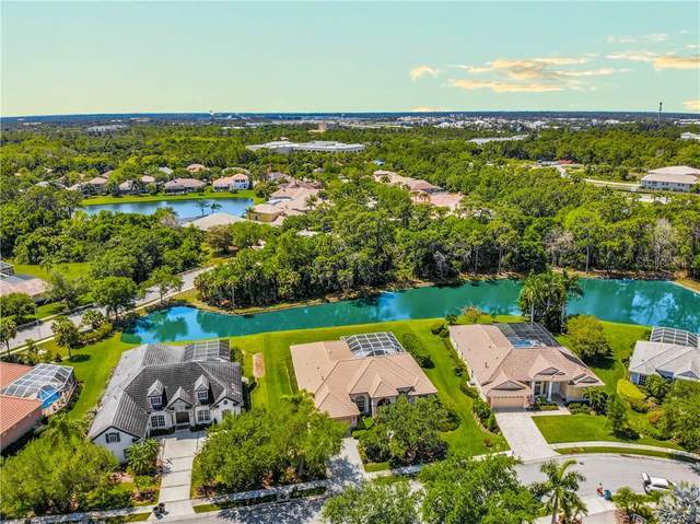 7586 Tori Way, Lakewood Ranch, FL 34202 (MLS #A4497460) :: SunCoast Home Experts