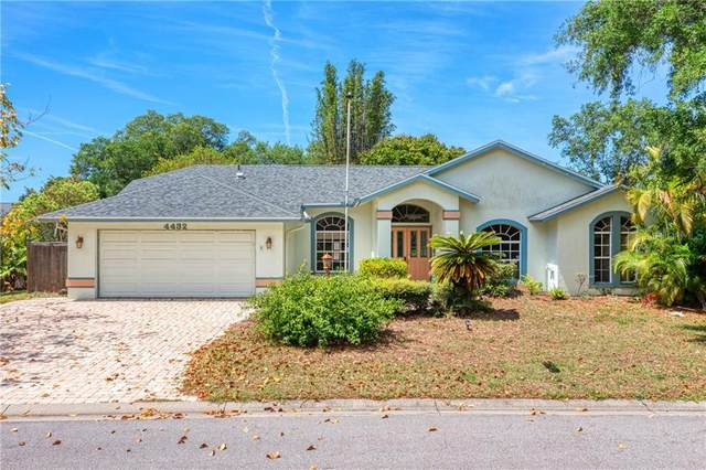 Sarasota, FL 34233 :: Griffin Group