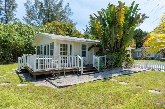 540 Companion Way, Longboat Key, FL 34228 (MLS #A4497467) :: SunCoast Home Experts