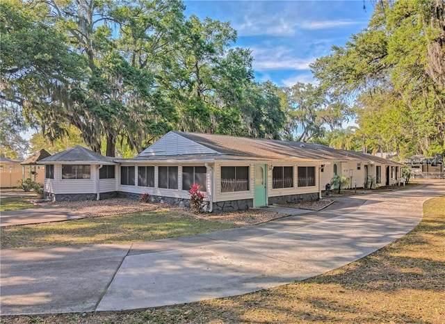 4906 10TH Lane E, Bradenton, FL 34203 (MLS #A4497475) :: Pristine Properties