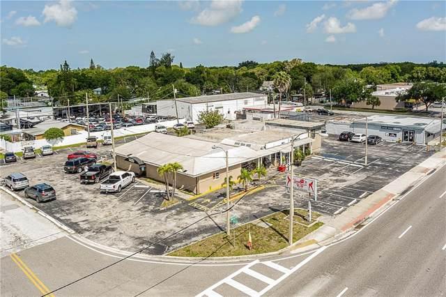 4900 66TH Street N, St Petersburg, FL 33709 (MLS #A4497478) :: Frankenstein Home Team