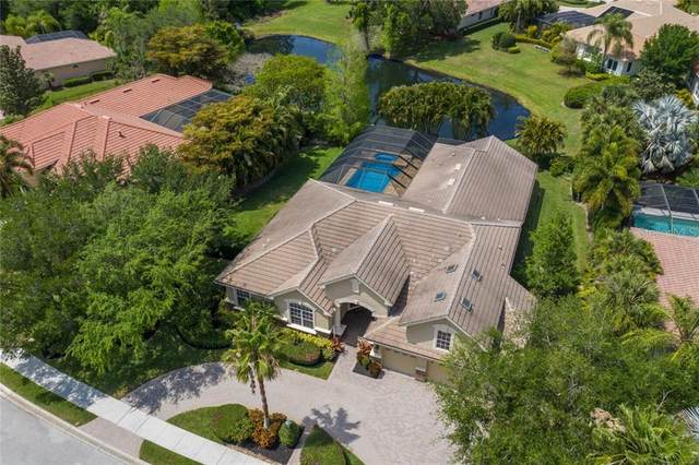 7033 Beechmont Terrace, Lakewood Ranch, FL 34202 (MLS #A4497481) :: Bridge Realty Group