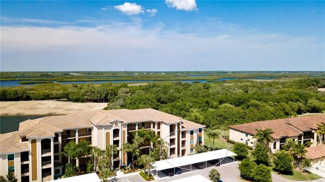 6519 Grand Estuary Trail #108, Bradenton, FL 34212 (MLS #A4497492) :: Zarghami Group