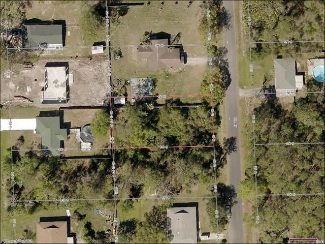 0 (2060) 6TH Avenue, Deland, FL 32724 (MLS #A4497519) :: Alpha Equity Team