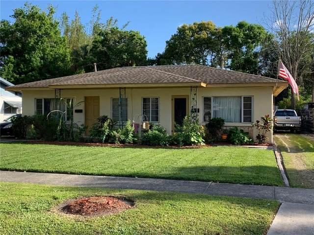 1912 2ND Avenue E, Bradenton, FL 34208 (MLS #A4497524) :: Griffin Group