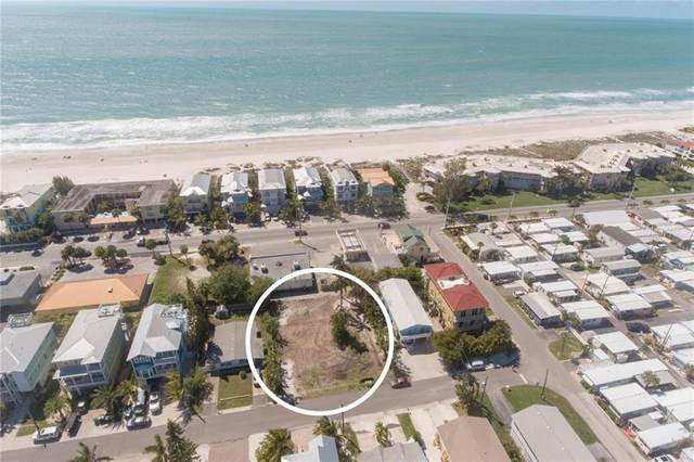2514 Avenue C, Bradenton Beach, FL 34217 (MLS #A4497546) :: Sarasota Property Group at NextHome Excellence